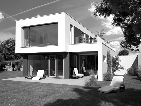 Architekt im Raum  Künzelsau