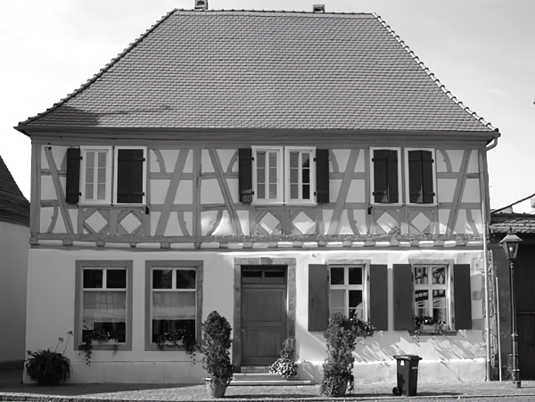 Architekten bei  Künzelsau