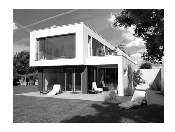 Architekten Beratung