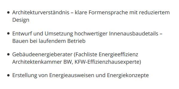Gebäudeenergieberater in  Künzelsau - Amrichshausen, Nagelsberg, Nitzenhausen, Oberhof, Ohrenbach, Rappoldsweiler Hof oder Rodachshof, Schloß Stetten, Schnaihof