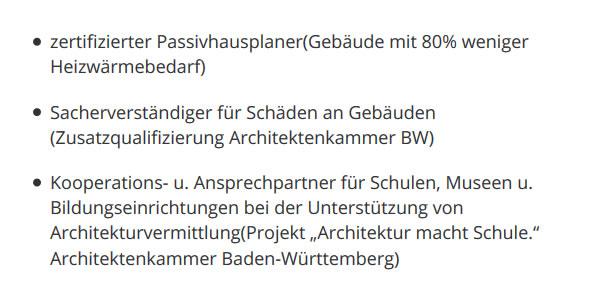 Passivhausplaner-Architekt für  Künzelsau, Weißbach, Forchtenberg, Waldenburg, Ingelfingen, Niedernhall, Kupferzell oder Mulfingen, Neuenstein, Braunsbach